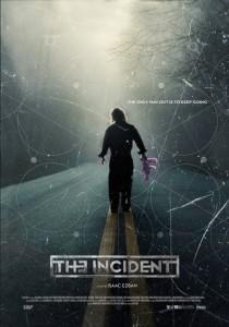 el_incidente