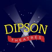 dipson_logo