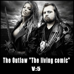 The Outlaw V (1)