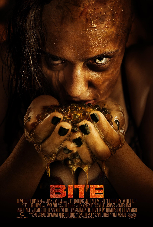 bite-poster (1)