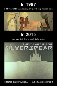 Silverspear_poster_1 (2)