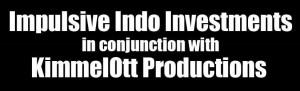 impulsive invbestments logo